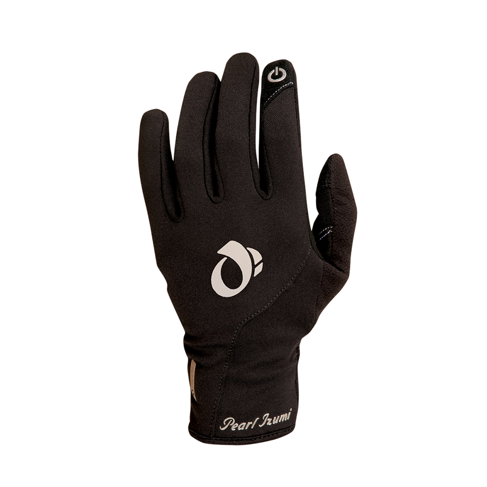 Women's Thermal Conductive Glove1