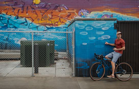 Bikestyle™