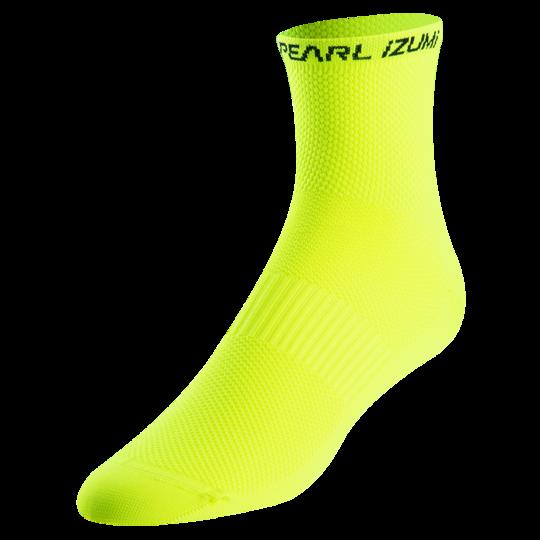 ELITE Sock