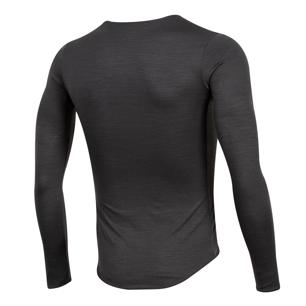 Merino Long Sleeve Baselayer2
