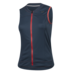 Women's ELITE Escape Sleeveless Jersey