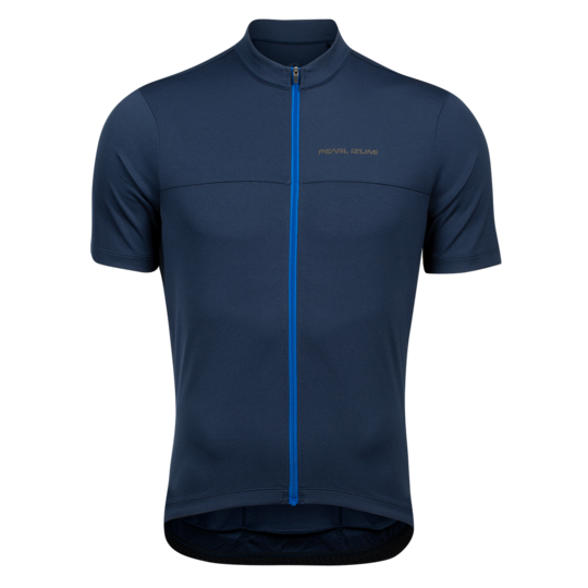 Men's QUEST Jersey thumb 4