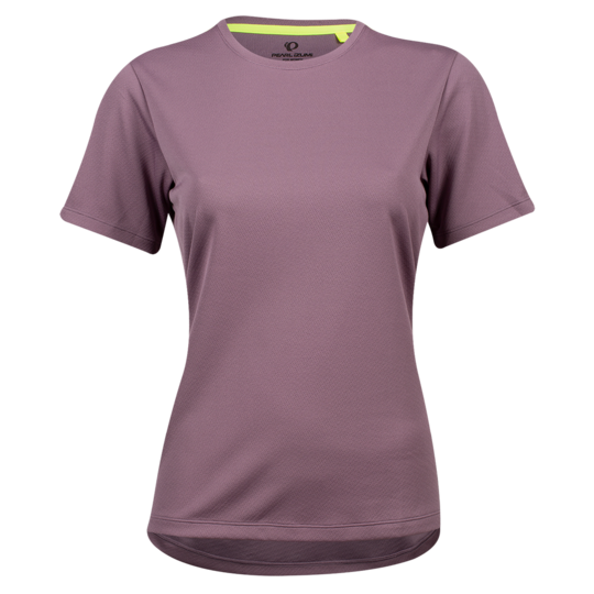 Women's Canyon Top