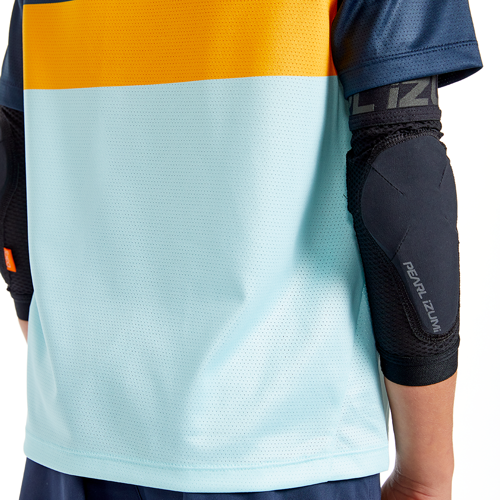 Summit Youth Elbow Pad4