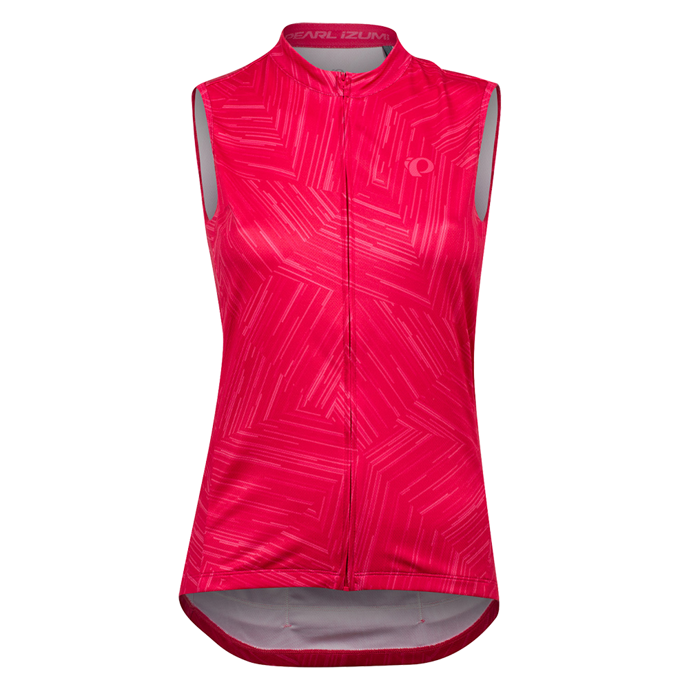 Women's SELECT Escape Sleeveless Graphic Jersey1