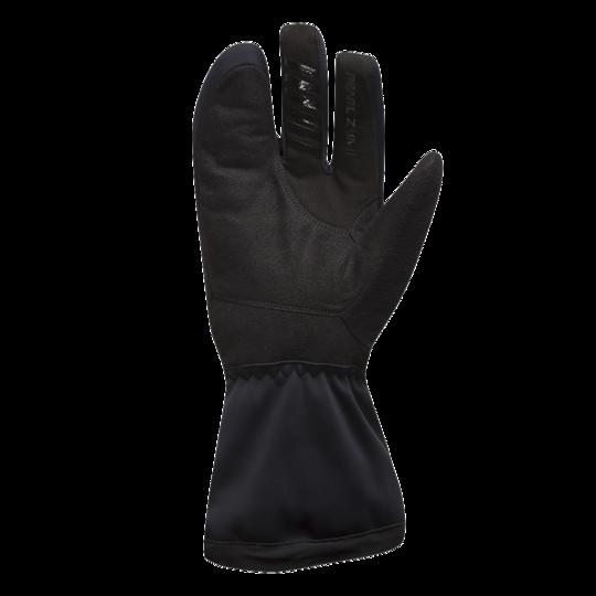 P.R.O. AmFIB Super Glove2