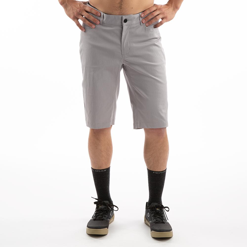 Men's Rove Short4