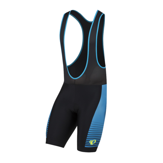Men's SELECT LTD Bib Short