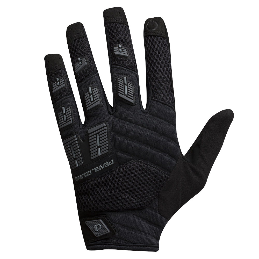 Launch Glove1