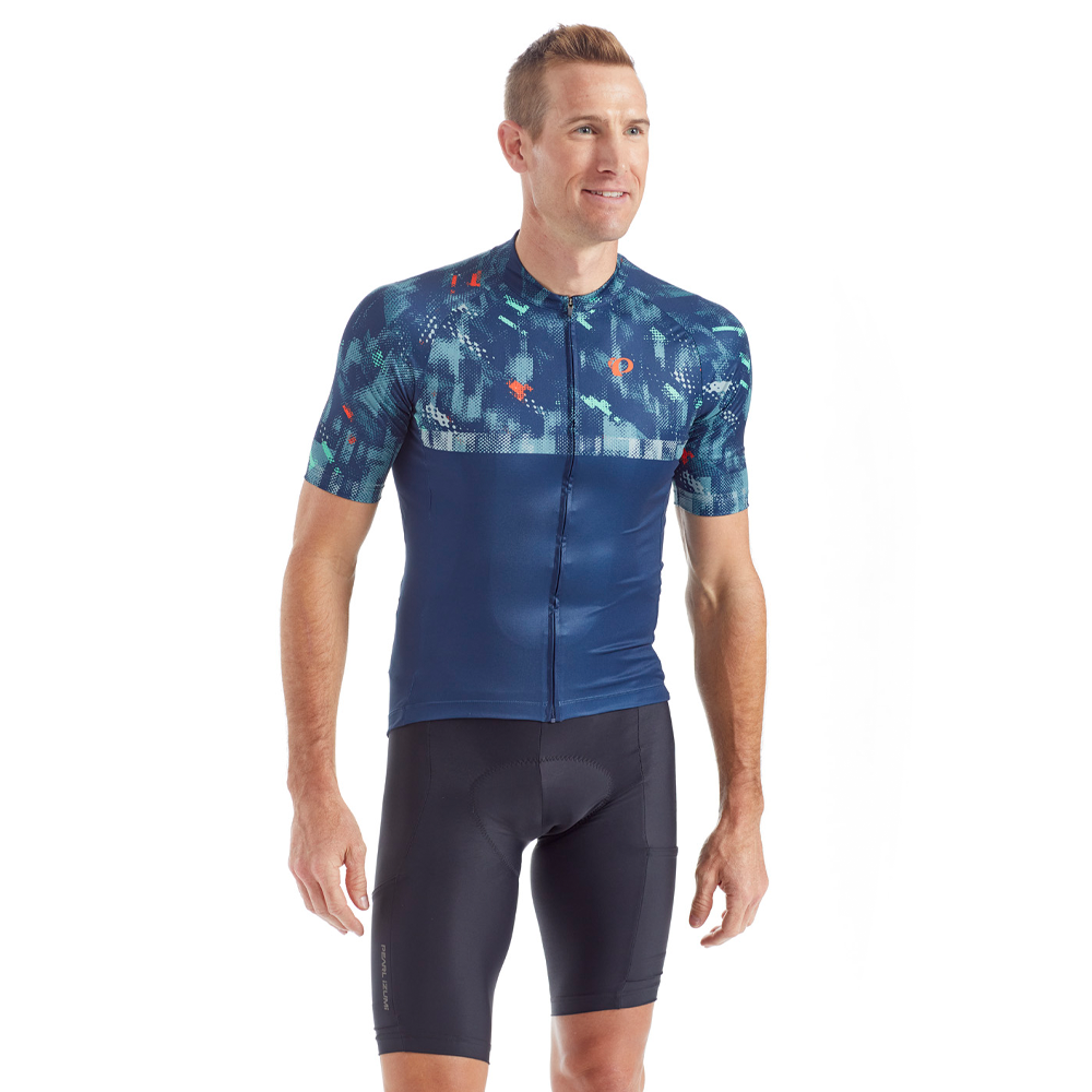 Men's Attack Jersey8