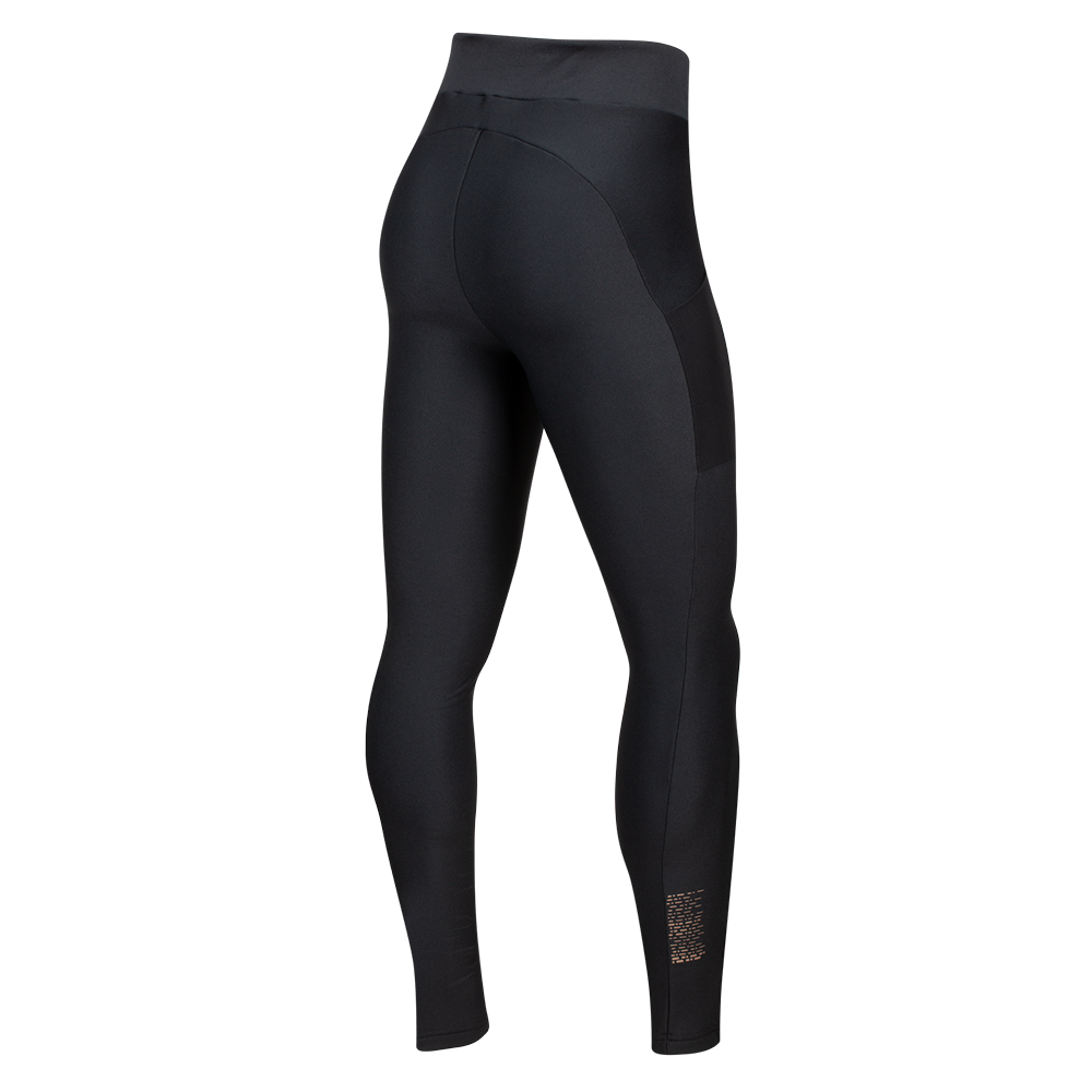 Women's Sugar Thermal Tight2