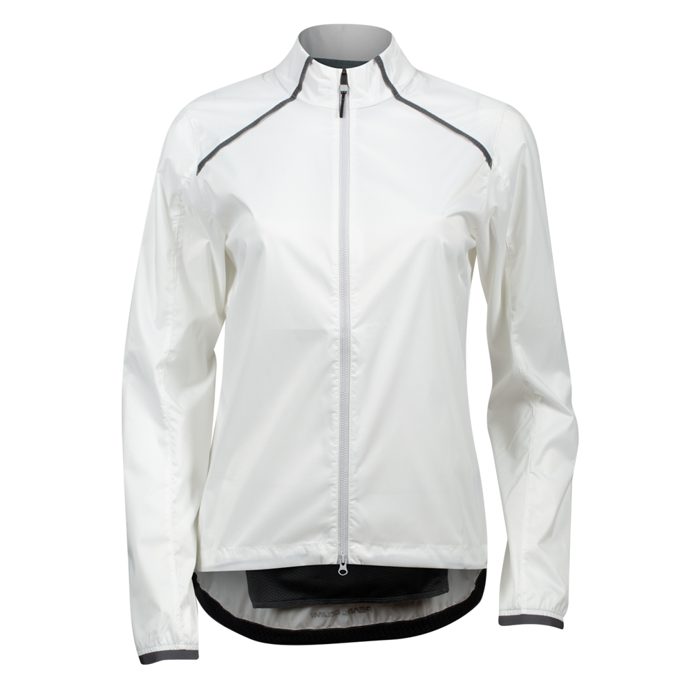 Women's Zephrr Barrier Jacket1