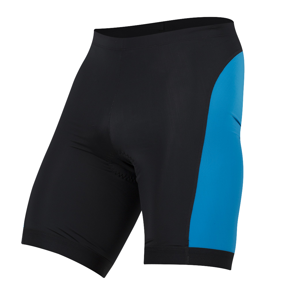 Men's SELECT Pursuit Tri Short1