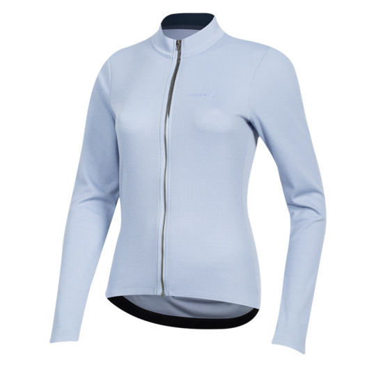 Women's PRO Thermal Jersey