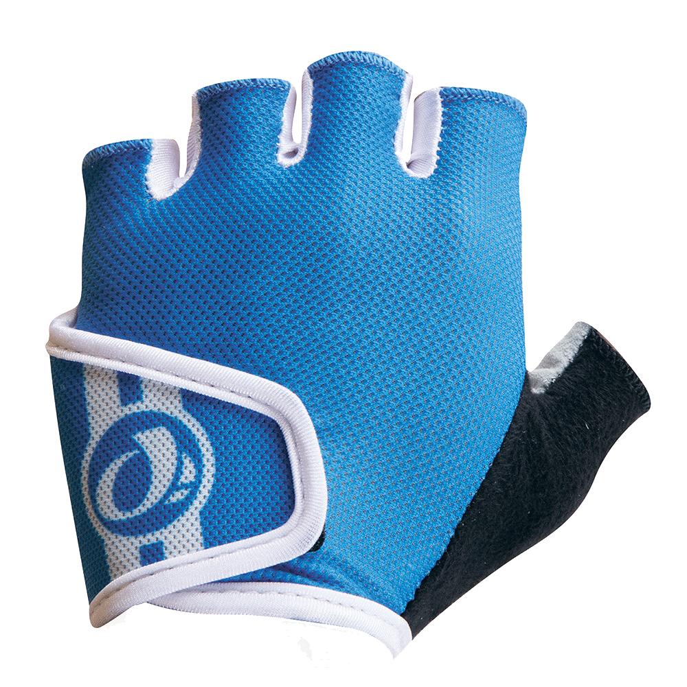 Kids' SELECT Glove1