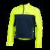 PEARL iZUMi Interval AmFIB Jacket