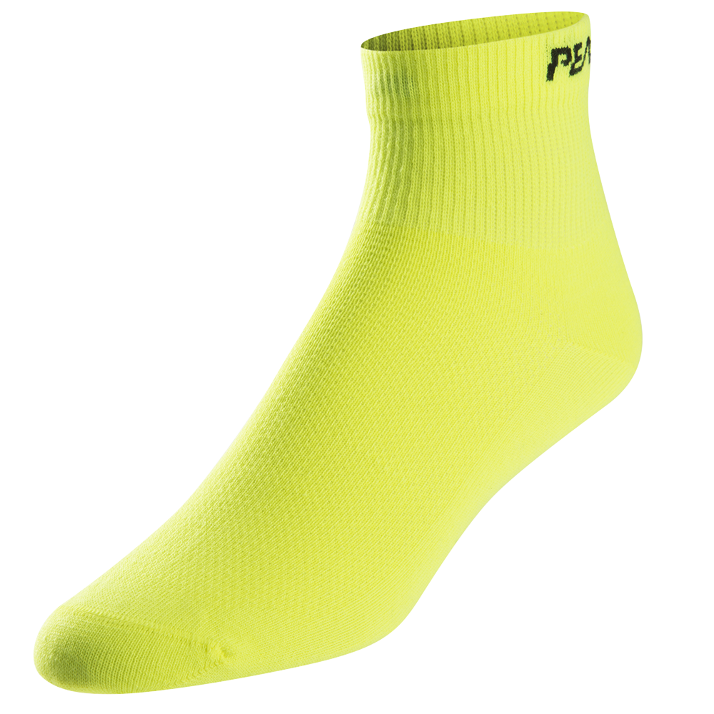 Men's Attack Low Socks1