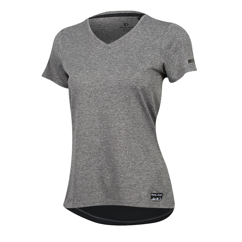 Women's Performance T1