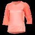 Women's Launch 3/4 Sleeve Jersey
