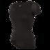 Women's Transfer Short Sleeve Baselayer