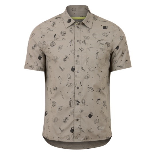 Men's Rove Shirt