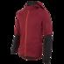 Men's MTB WRX Jacket