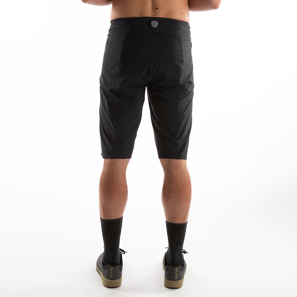 Men's Elevate Short3