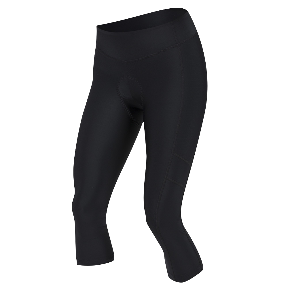 Women's Escape Sugar Cycling Three Quarter Tight1