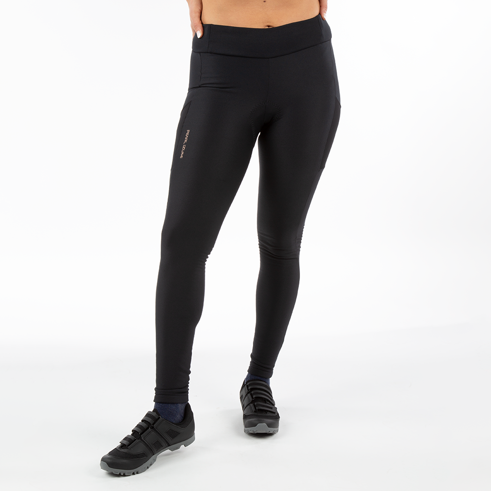 Women's Sugar Thermal Cycling Tight4