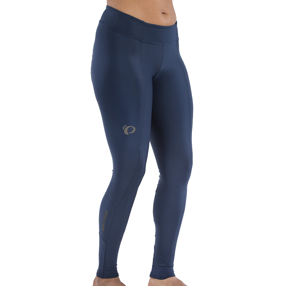 Women's Pursuit Attack Tight4