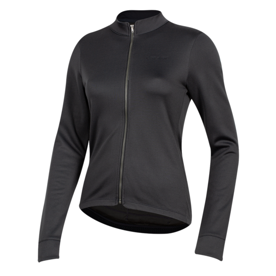 Women's PRO Merino Thermal Jersey thumb 0