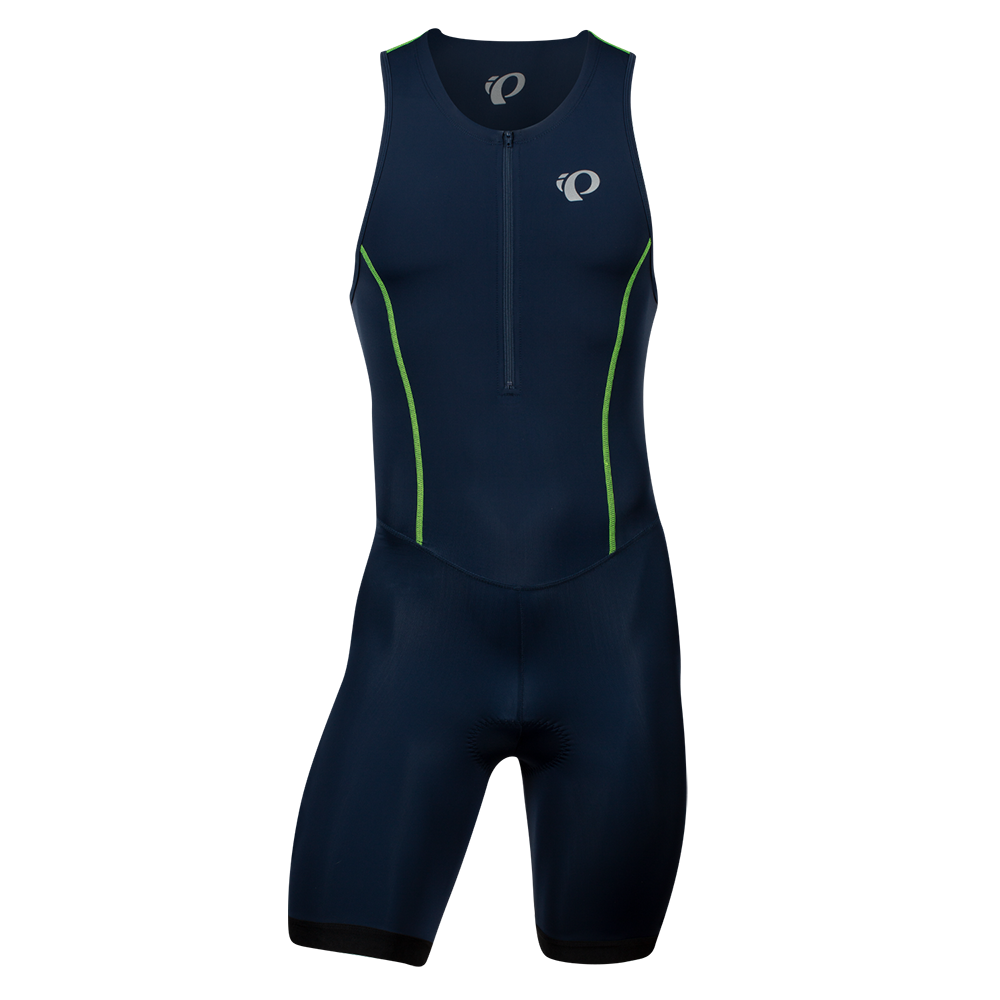 Men's SELECT Pursuit Tri Suit1