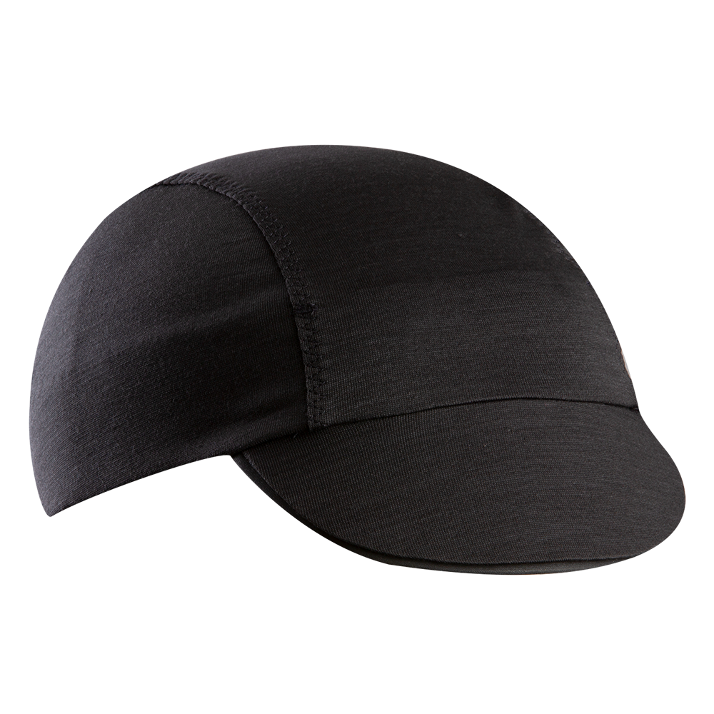 Merino Wool Cycling Cap1