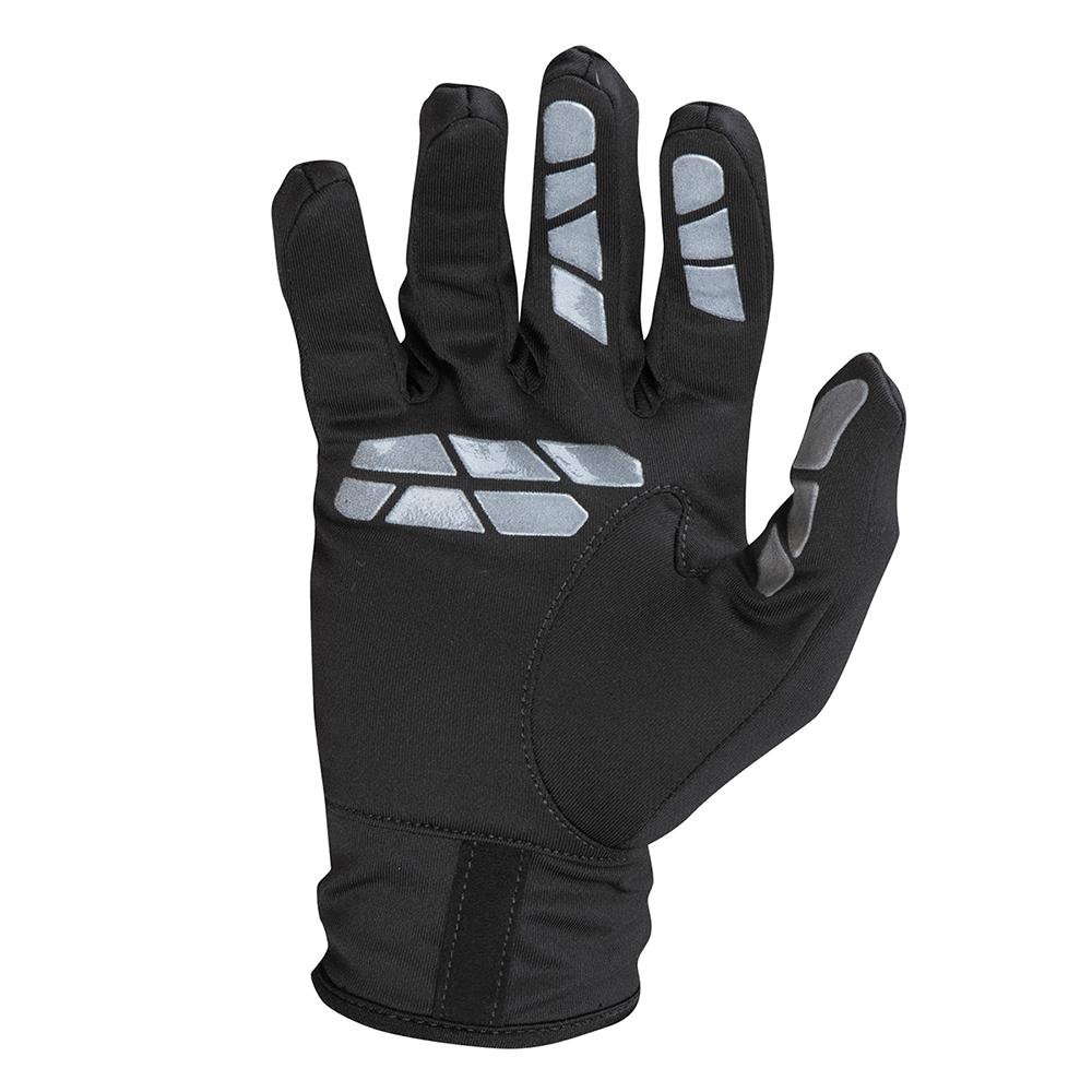 Thermal Lite Glove2
