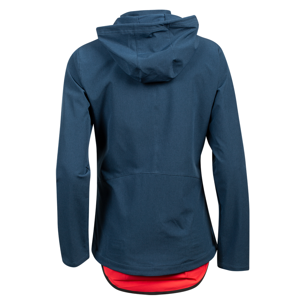 Women's Rove Barrier Jacket2