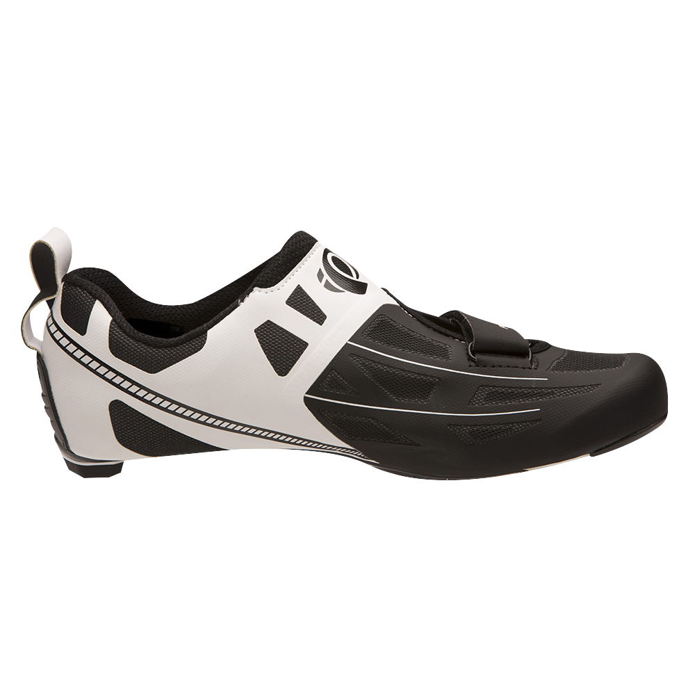 Men's Tri Fly ELITE v62