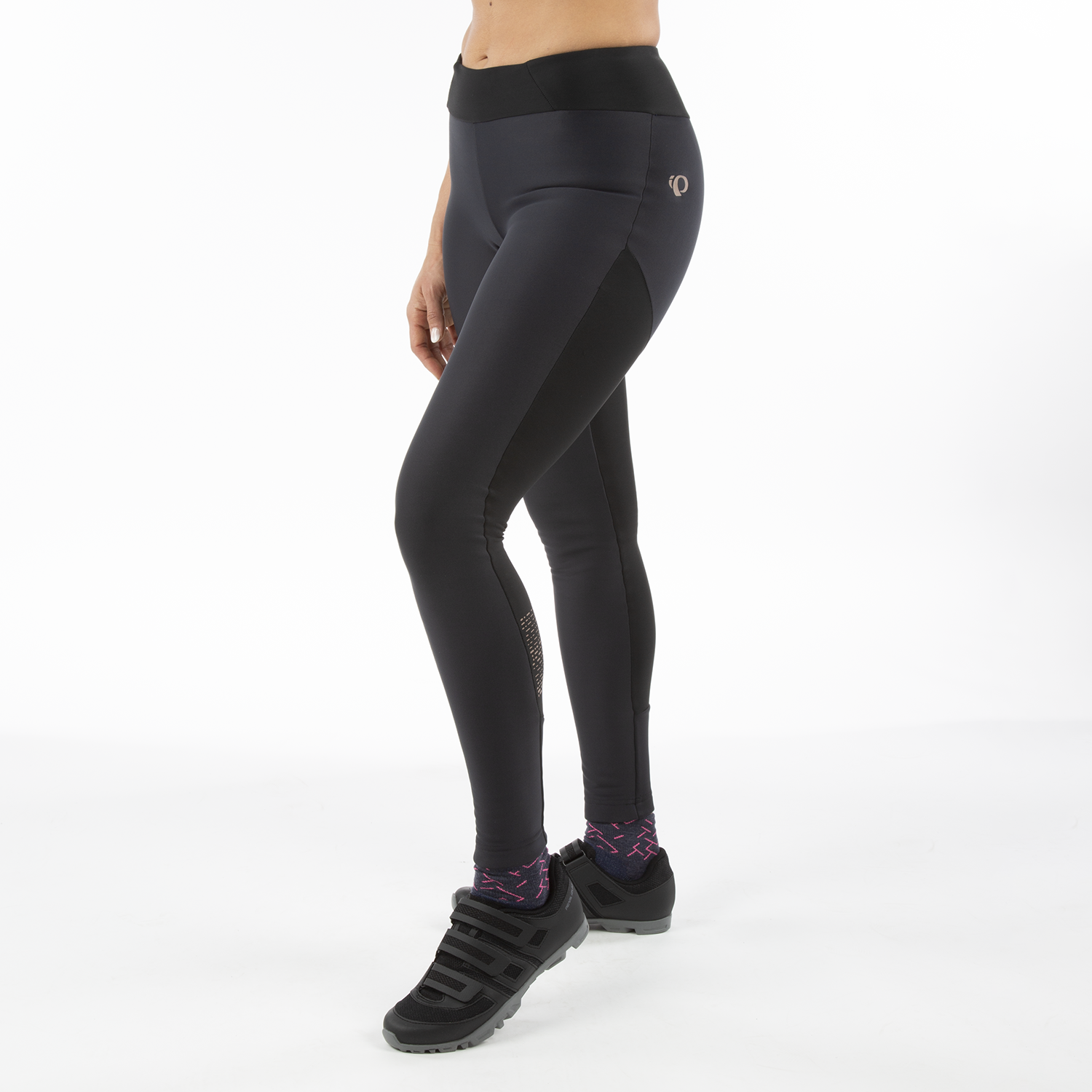 Women's AmFIB Tight4