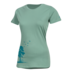 Women's Organic Cotton Crewneck T-Shirt