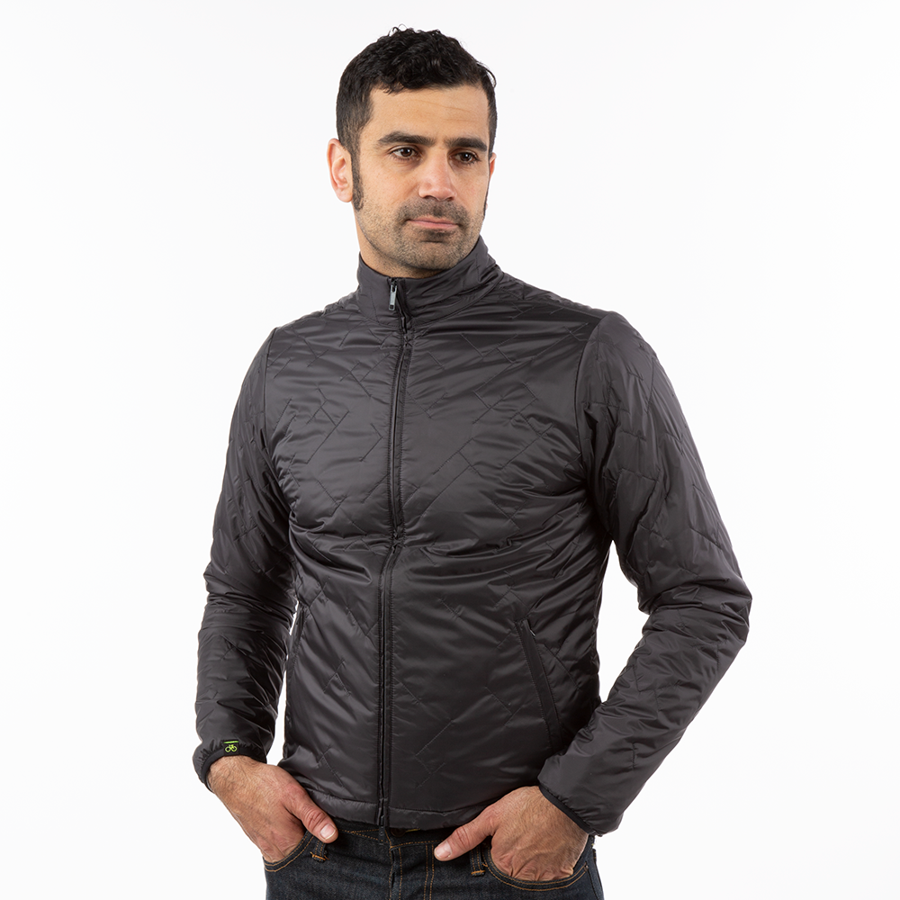 Rove Insulated Jacket9