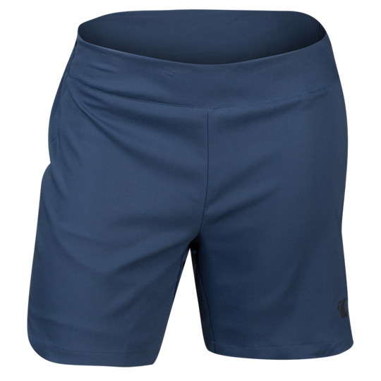Women's Journey Short thumb 2