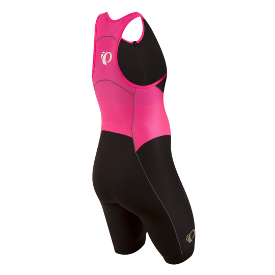 Women's ELITE Pursuit Tri Suit2