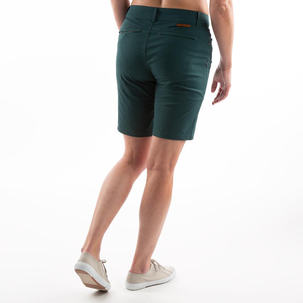 Women's Rove Short3