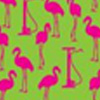Flamingo-Air