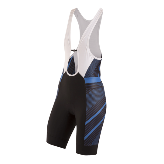 Women's ELITE Pursuit Bib Short