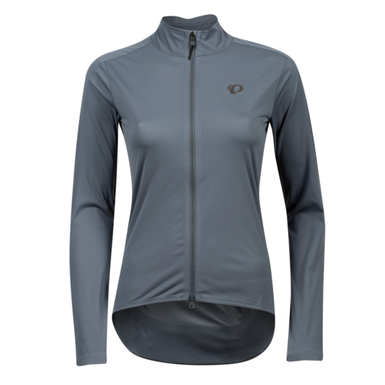 Women's PRO Barrier Jacket