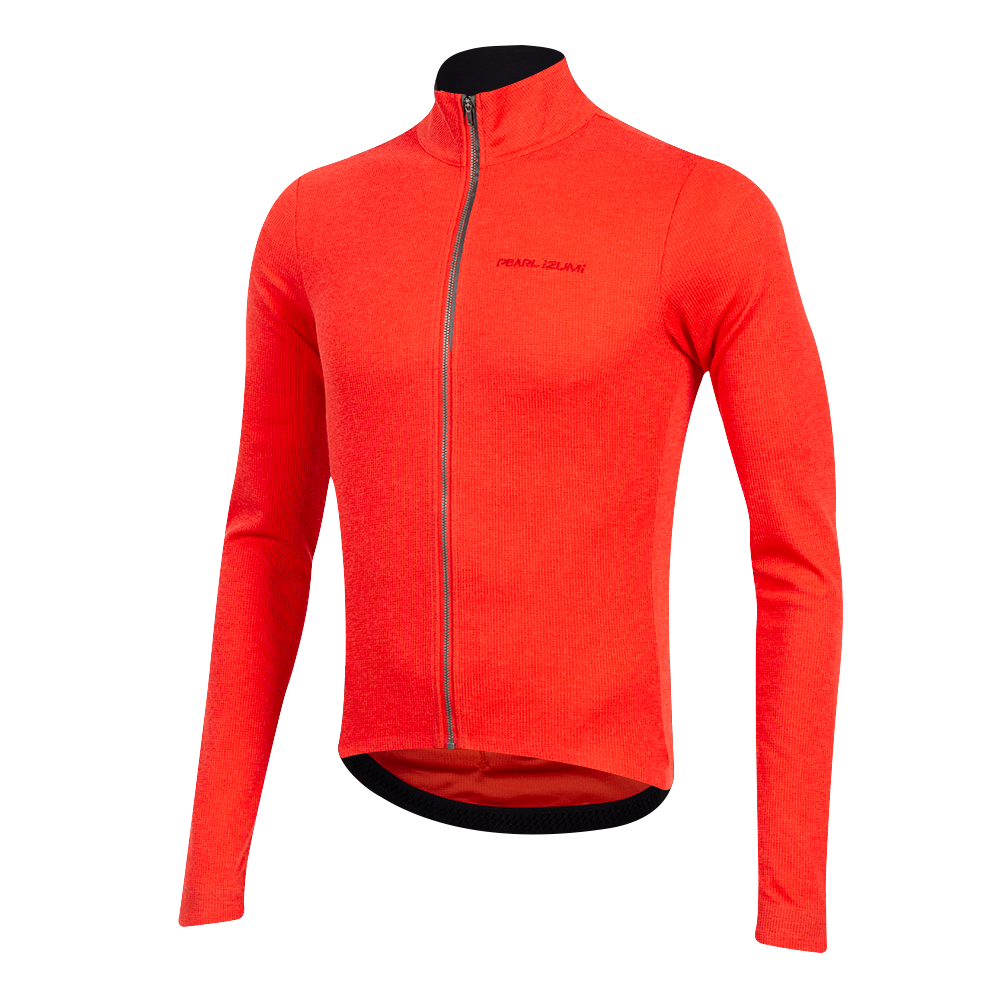 Men's PRO Thermal Jersey1