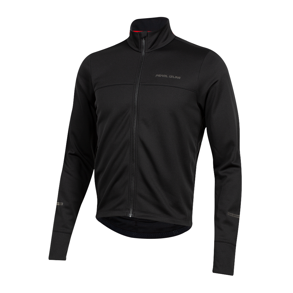 Quest Thermal Jersey1