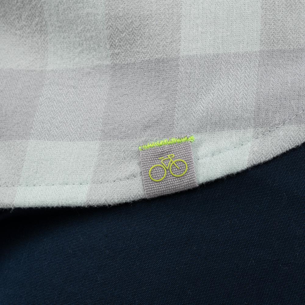 Women's Rove Long Sleeve Shirt4