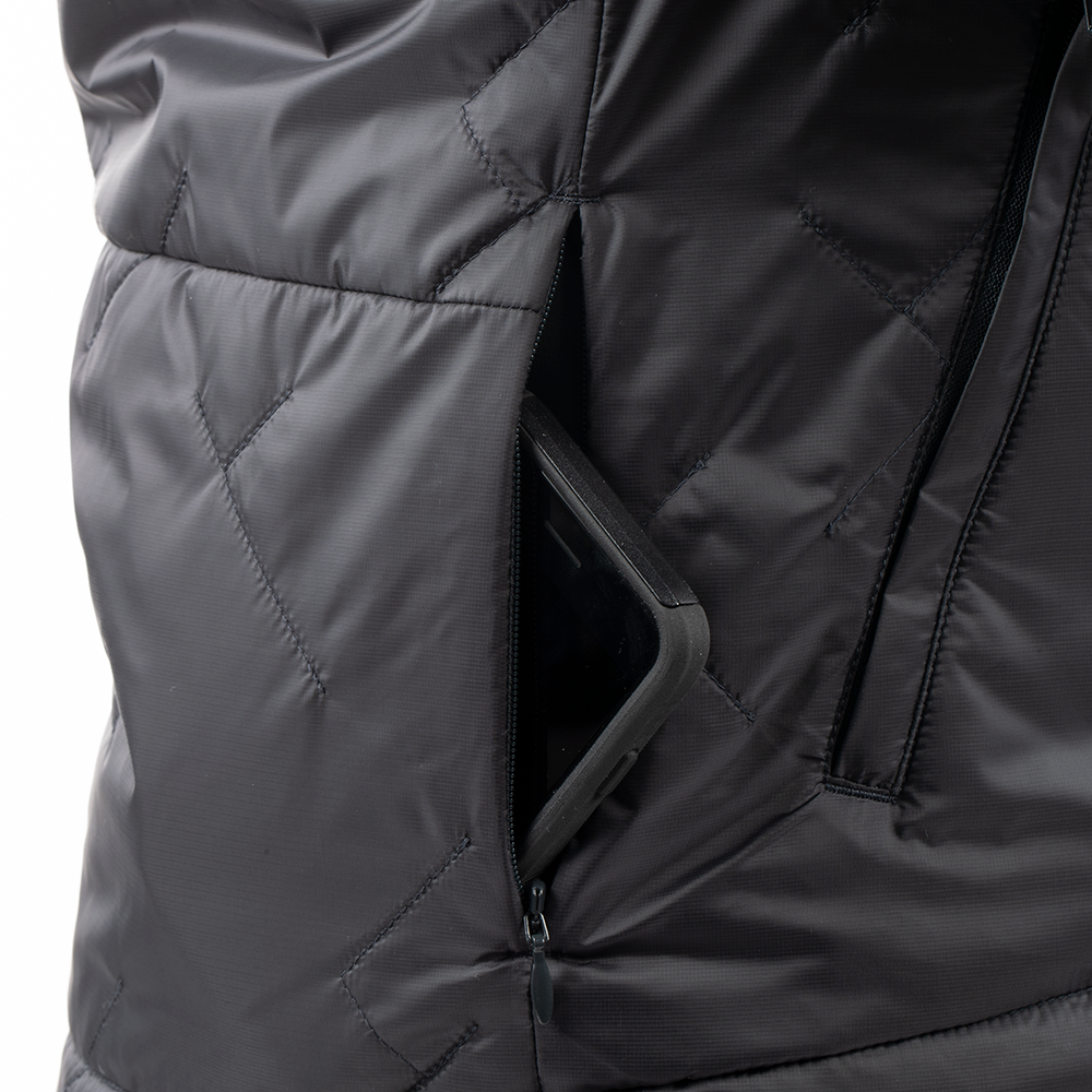 Rove Insulated Jacket5