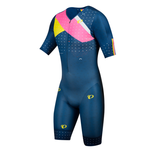 Men's Team Octane Suit